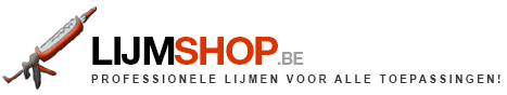 LijmShop.be